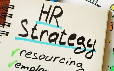 Creating a meaningful HR Strategy