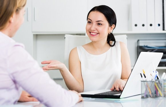 Employee Assistance Programs and Their 5 Benefits