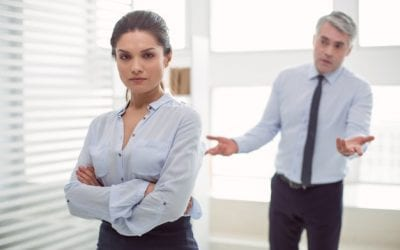What are the Different Types of Discrimination in the Workplace?